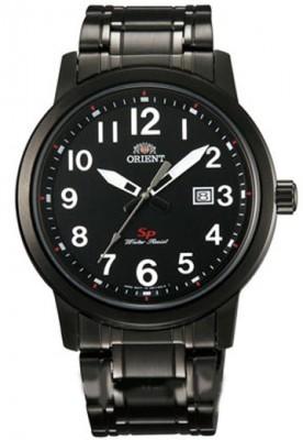 Orient FUNF1001B