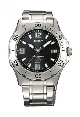Orient FWE00002B0