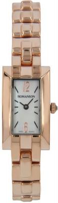 Romanson RM8274LLR(WH)