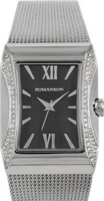 Romanson RM0358TLW(BK)