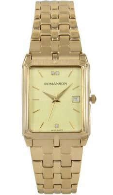 Romanson TM8154CXG(GD)