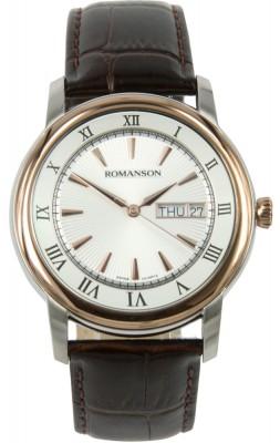 Romanson TL2616MMJ(WH)