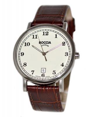 Boccia 3568-02