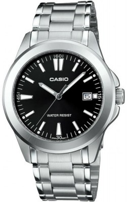 Casio Collection MTP-1215A-1A2