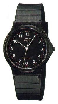 Casio Collection MQ-24-1B