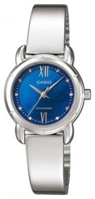 Casio Collection LTP-1344D-2A