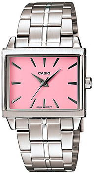 Casio Collection LTP-1334D-4A
