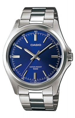 Casio Collection MTP-1378D-2A