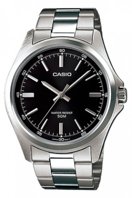 Casio Collection MTP-1378D-1A