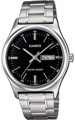 Casio Collection MTP-V003D-1A