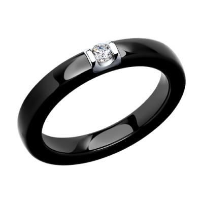 СОКОЛОВ кольцо 94011668.170 (0,16)