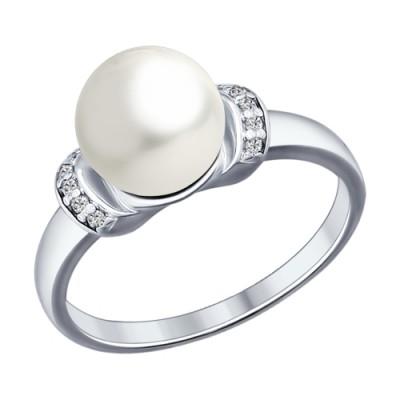 СОКОЛОВ кольцо 94012031.175 (2,88)