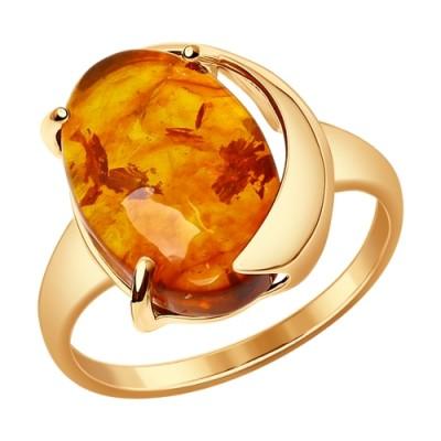 СОКОЛОВ кольцо 93010516.195 (2,49)