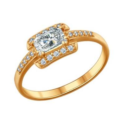 СОКОЛОВ кольцо 93010437.185 (1,92)